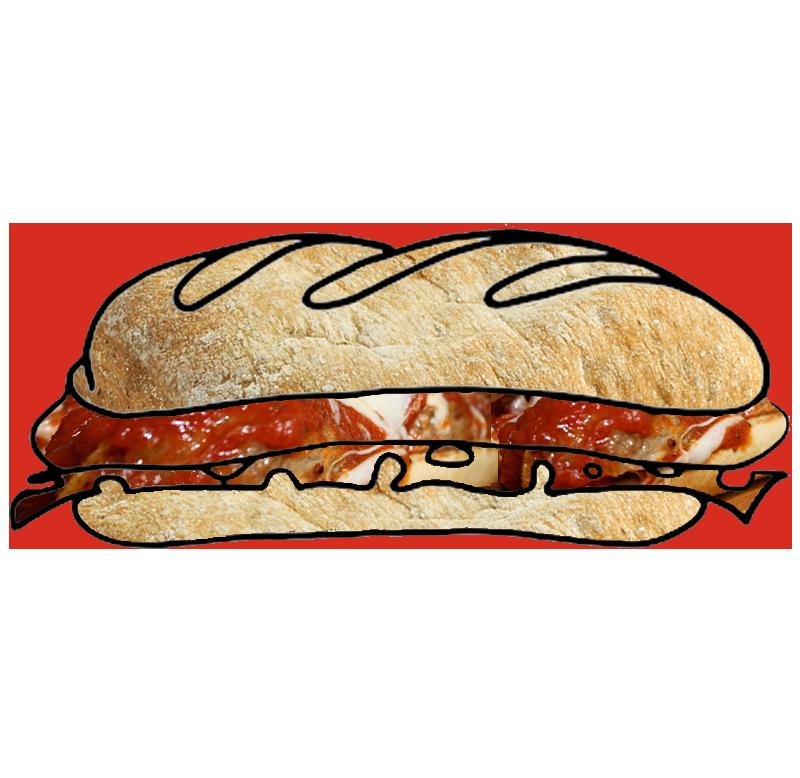 NOLA_MIA-MEATBALL-PARM-SUB-PANINI-sandwich