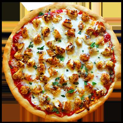nola-mia-gelato-chicken-parmesan-pizza-pie
