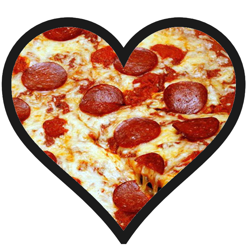 nola-mia-gelato-pepperoni-pizza copy