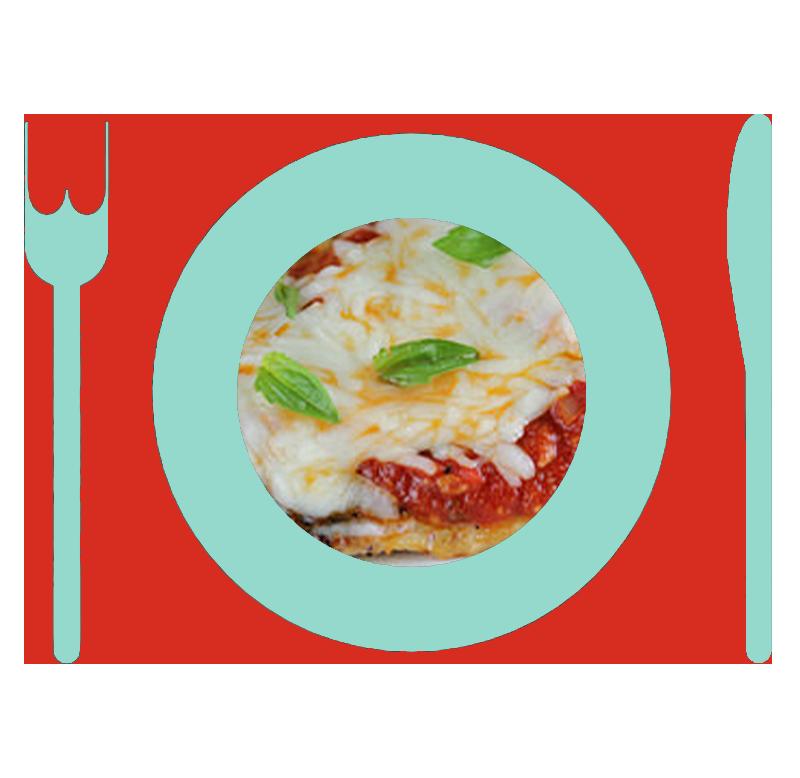 NOLA_MIA_GELATO-grilled_chicken_parmesan-Parm_Plate copy
