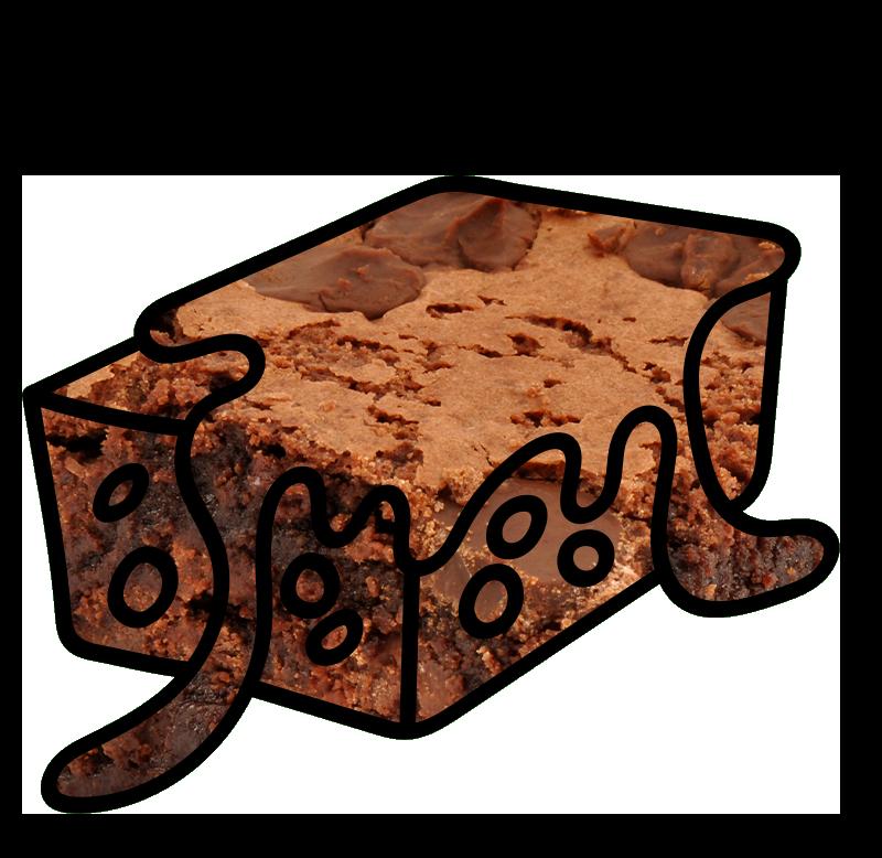 NOLA_MIA_GELATO_CHOCOLATE_BROWNIE