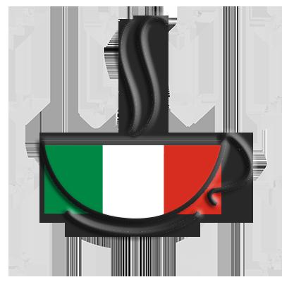 nola-mia-gelato-coffee-cup-2