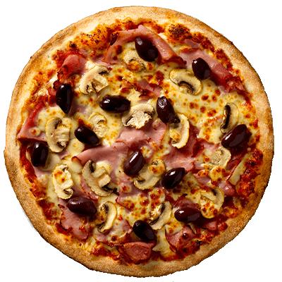 NOLA-MIA-GELATO-capricciosa-pizza-PIE
