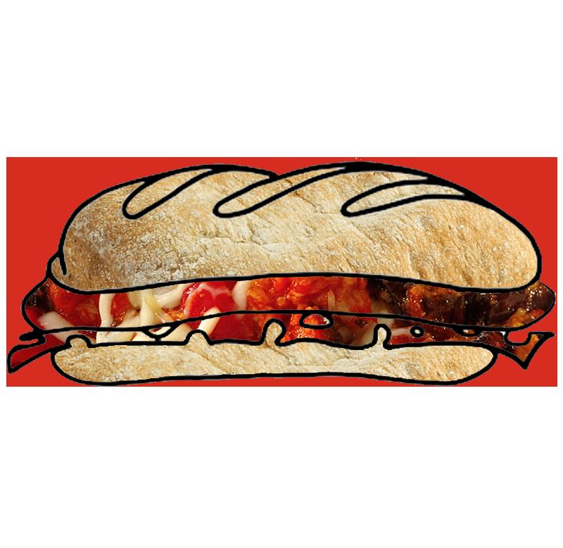 NOLA_MIA_GELATO-eggplant-Parmesan-Parm-panini_sandwich