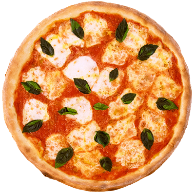 nola-mia-gelato-Margarita-pizza-pie