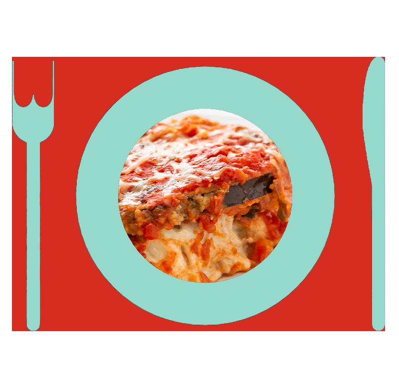 NOLA_MIA_GELATO-eggplant_parmesan-Parm_Plate