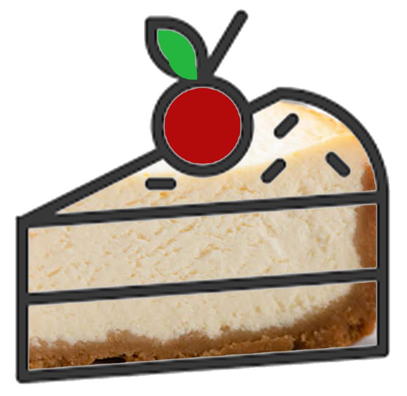 NOLA_MIA_GELATO_NY_STYLE_cheesecake