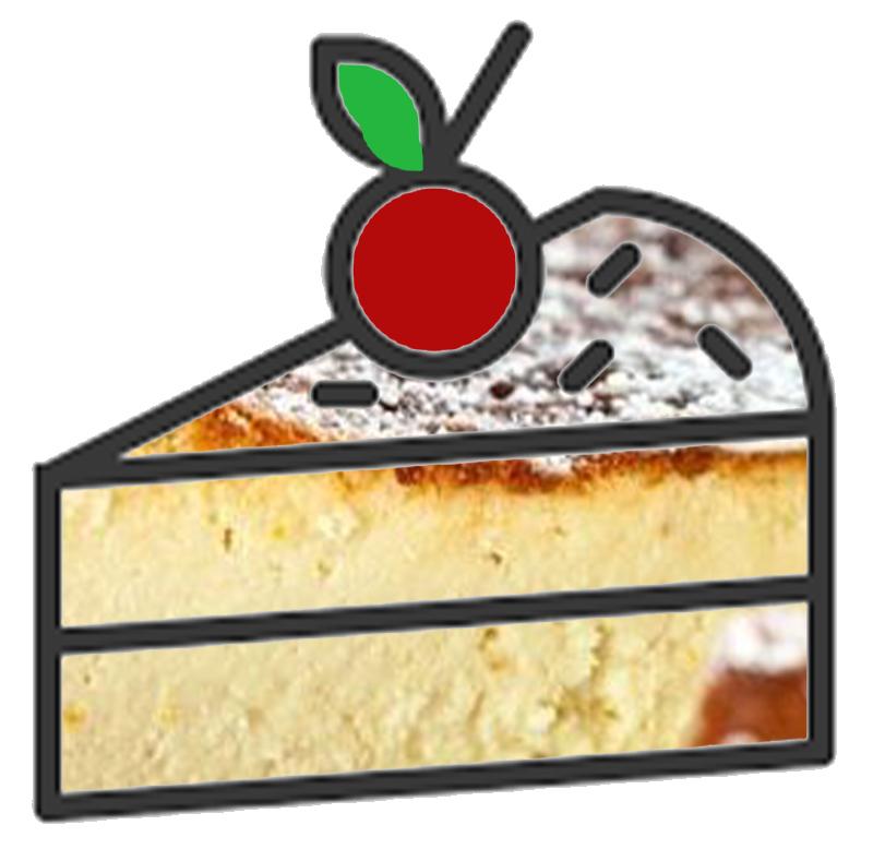 nola-mia-gelato-Italian-Cheesecake-Dessert
